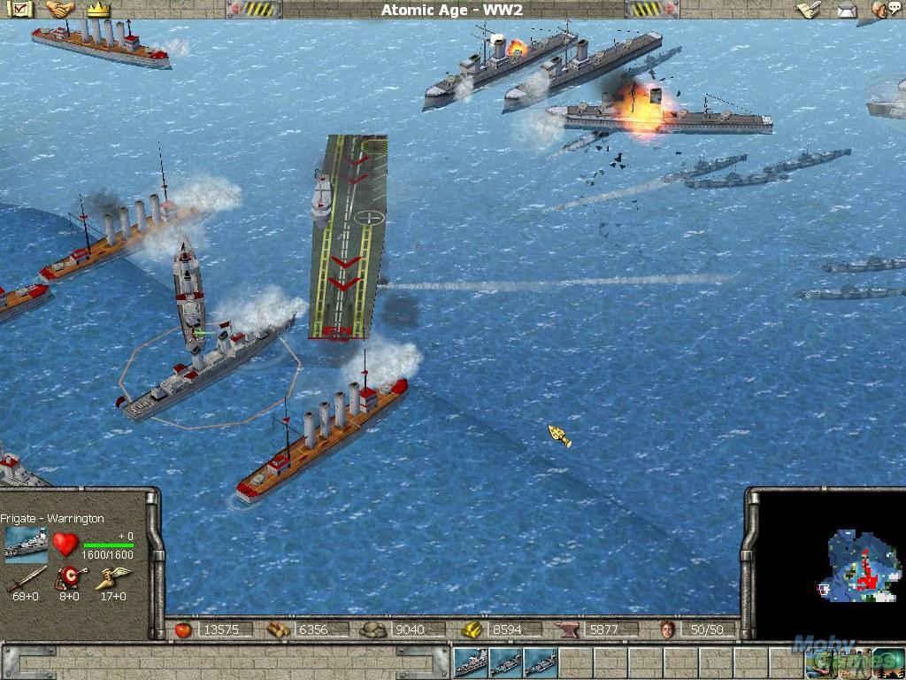 20605-empire-earth-windows-screenshot-to-full-fledged-battleship