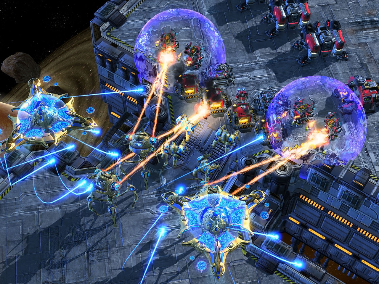 Starcraft-2-Screenshot-3