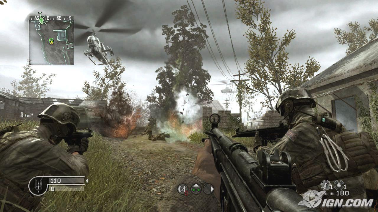 call-of-duty-4-modern-warfare-20070807114555689