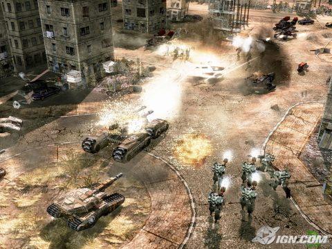 command-conquer-3-tiberium-wars-20060822054653756-000