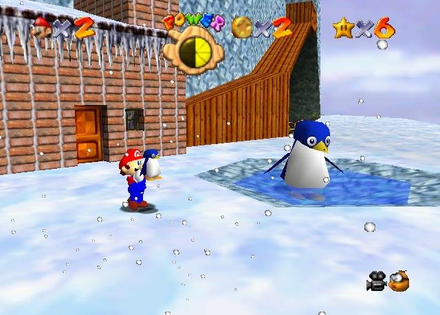 sm64-saving-penguins