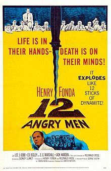 220px-12_angry_men
