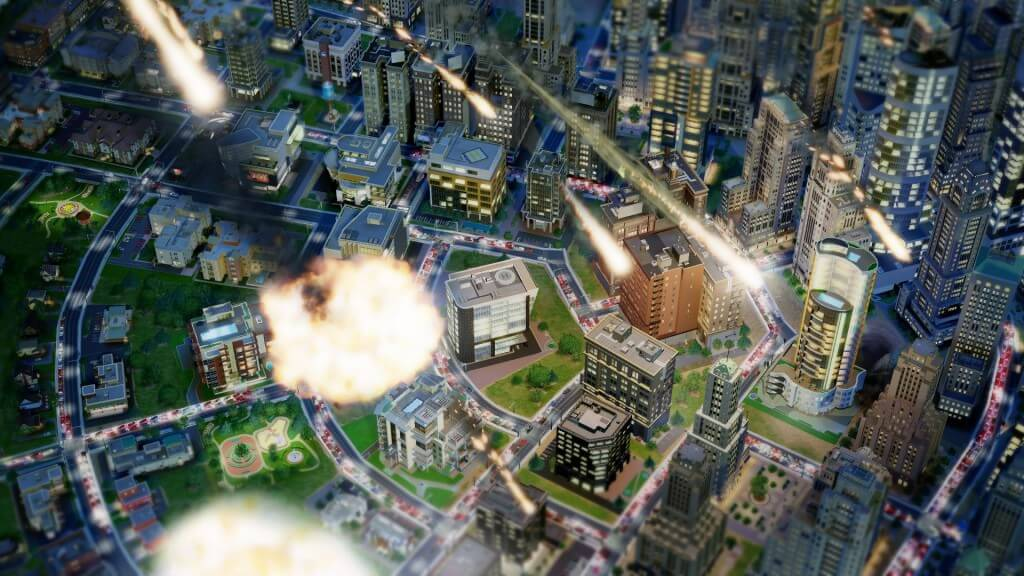 SimCity-5-screenshot-meteor-shower