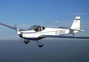 300px-RF0026